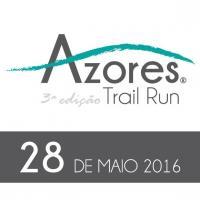 Azores Trail Run 2016